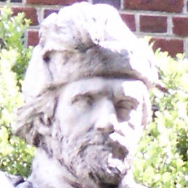 marcus francis wikipedia