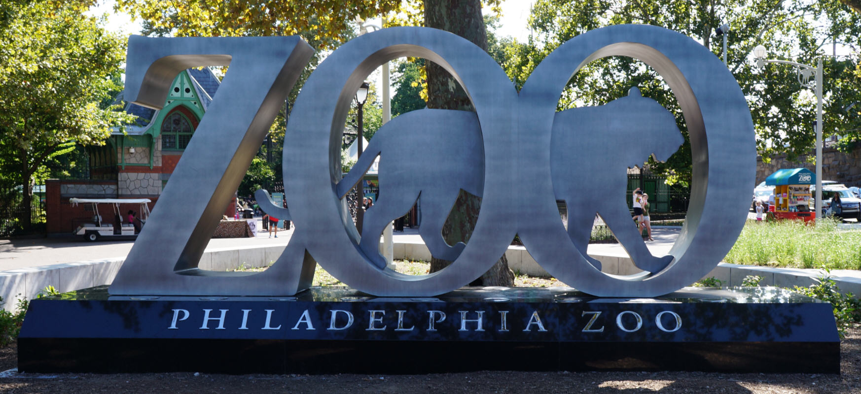 lousiana map with The Philadelphia Zoo The First American Zoo on G5u3 quiz also Mn Conceal And Carry together with KatrinaRelief likewise Plantation Houses Of Gwin t Self Guided Driving Tour in addition Carolinas.